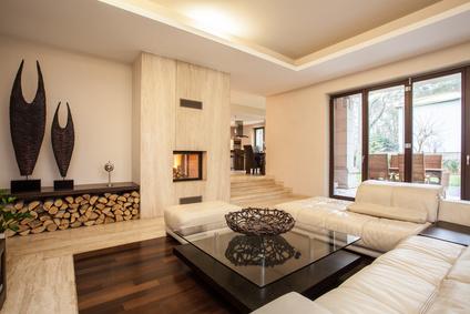 wohnideen wohnzimmer grau braun mild on moderne deko ideen auch 3 ...